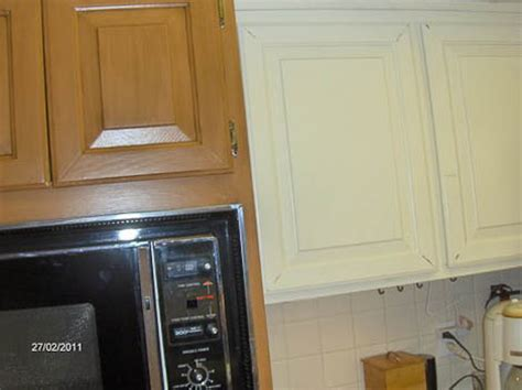 rustoleum cabinet transformations colors before and after home depot exterior paint colors 2015 2015 home design ideas