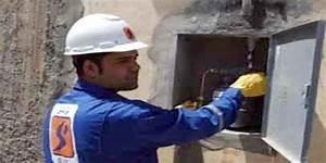 Raccordement Gaz De Ville : le taux de raccordement au gaz naturel atteindra 75 la ~ Dallasstarsshop.com Idées de Décoration
