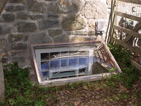 Window Well Covers For Masonry And Wood Window Wells. Kitchen Cabinet Shelf Supports. Kitchen Cabinet Brand. Ikea Kitchens Cabinets. Kitchen Cabinet Ratings. Selling Old Kitchen Cabinets. How To Redo Your Kitchen Cabinets. Ikea Kitchen Cabinet Hinges. Kitchen Cabinet Door Refinishing