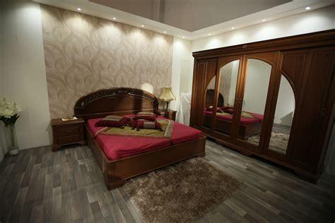 chambre à barcelone deco chambre barcelone 050807 gt gt emihem com la meilleure