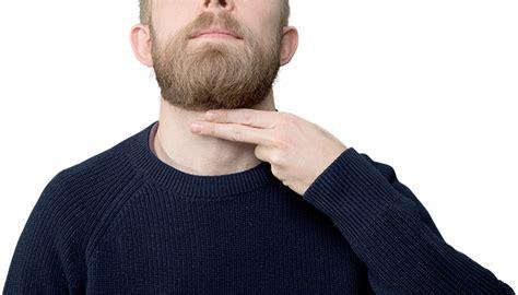 trim  fade  beard neckline