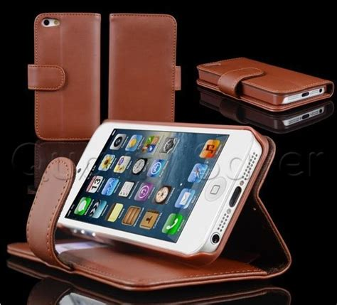 types of iphones stock offer iphone 5 different type of cases price lower