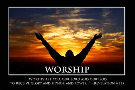 worship quotes inspirational quotesgram