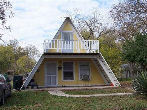 top photos ideas for aframe homes unique building styles from a frame houses as second homes
