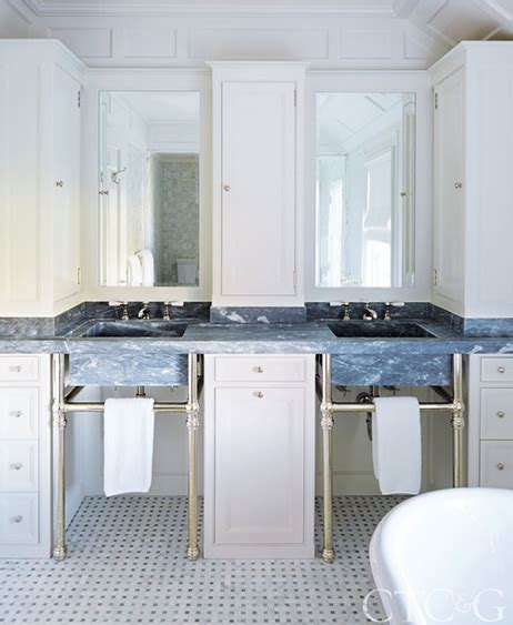 Bathroom Outlet Orange County by The Peak Of Tr 232 S Chic Designer Crush Christopher