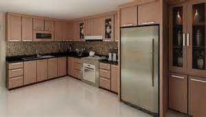 kitchen modern kitchen designs layout modern kitchen design elegance by designs