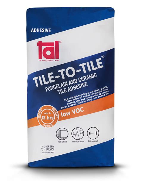 Acrylpro Ceramic Tile Adhesive Cleanup by Adhesive Ceramic Surfaces Reversadermcream