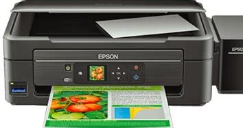 The drivers provided on this page are for konica minolta c364seriesps, and most of them are for windows operating system. Epson L455 Printer Driver Free Download - Driver and ...