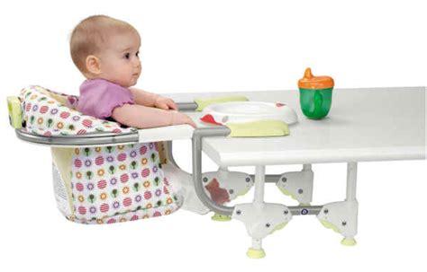 siege de table chicco 360 chicco 360 table chair sea dreams buy at kidsroom