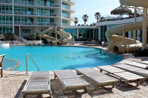 availibility  caribe resort orange beach al