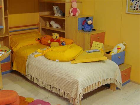 Piumone Ecologico Cheap Letto Singolo Per Bambino Bioliving Luarredo