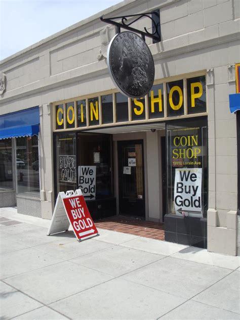 coin shop near me coin shop cleveland llc coupons near me in cleveland 8coupons