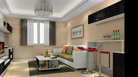 Livingroom Bar by Living Room Bar Counter Design Inspiration