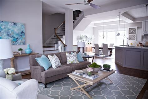 grey and turquoise living room paints living room