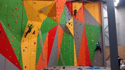 salle d escalade caen 28 images la salle d escalade climb up dijon salle d escalade 224