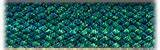Terra Tech Stock Chart Sunbrella Narrow Fabrics European Awning Acrylic Braid Tapes