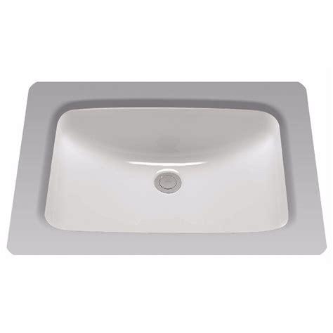 Pegasus Kitchen Sinks Undermount by 100 Pegasus Undermount Bathroom Sinks Bathroom