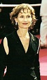 Isabelle Huppert - Wikipedia