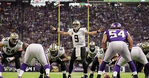 2018 NFL Divisional Playoff Schedule: Which home team(s ...