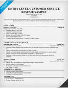 Takes To Work In Customer Service More Customer Service Resume Samples Service Associate Resume Free Sample Customer Service Resume Sample Resume Sample For Customer Service Representative CSR Resume Keyword Sample Resume Template Customer Service Resume Sample Free
