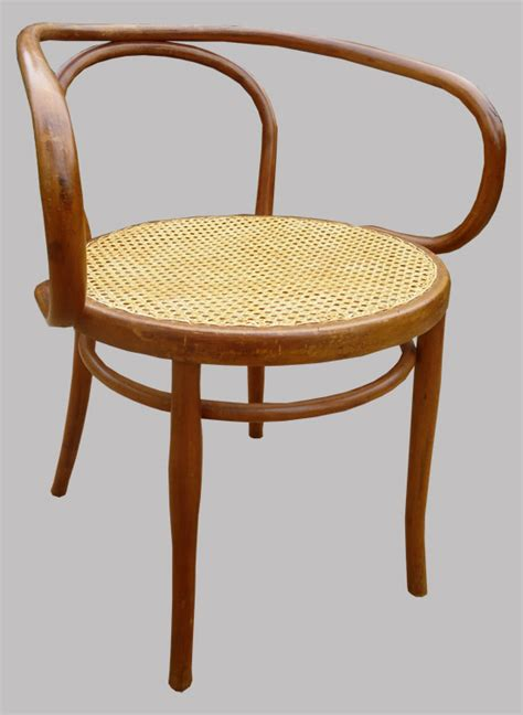 fauteuil de bureau ancien bureau bois ancien mzaol com
