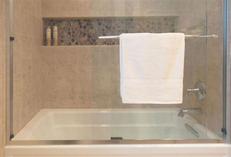 kohler archer toilet kohler archer in bathroom transitional with