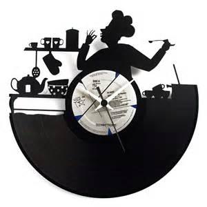 Moderne Uhren Für Die Wand by Wand Uhr Design K 252 Chenuhren Modern Aequivalere
