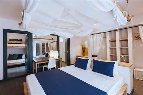 veranda chambre veranda pointe aux biches hotel mauritius photos