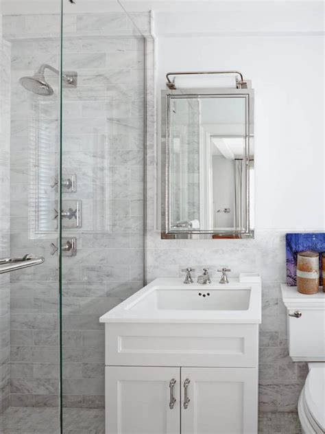 All Tile Bathrooms by Photo Page Hgtv