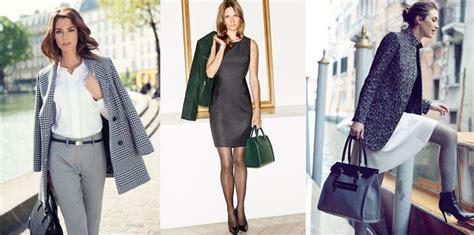 aller au bureau comment s habiller tendance pour aller au bureau