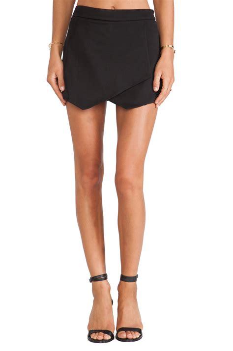 asymmetrical striped skirt asymmetrical mini skirt dress