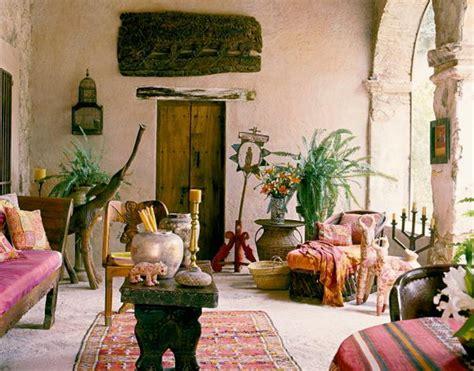 home interior mexico interiors in mexico morocco bali