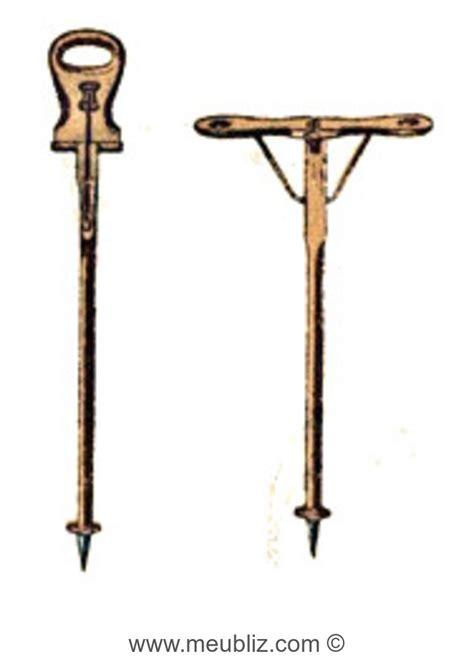 siege thonet siège de chasseur par thonet par michael thonet
