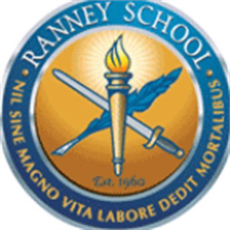 ranney school roster