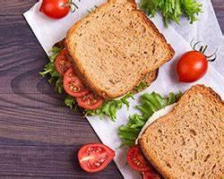 Ideen Gesundes Frühstück : gesunde fr hst cksideen f r morgenmuffel ~ Eleganceandgraceweddings.com Haus und Dekorationen