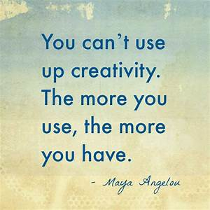 15 Creativity Quotes to Inspire You