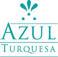 foto de Habitación Pet Friendly Azul Turquesa