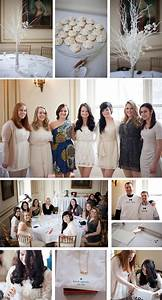 1000 images about winter theme bridal shower on pinterest With winter wedding bridal shower ideas