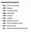CBC - BroaDWcast