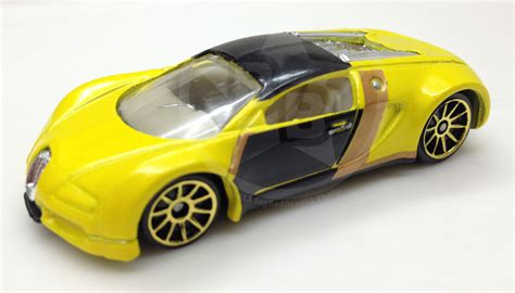 Bugatti veyron, hoyt wheels, azul, malasia, la menta. Bugatti Veyron - Hot Wheels Wiki