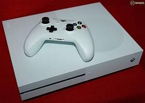 Xbox One Garantie Ohne Rechnung : xbox one s unboxing fotos zur schicken neuen konsole ~ Themetempest.com Abrechnung