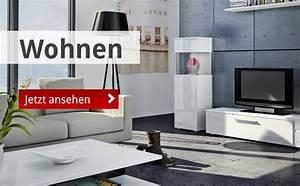 Möbelhaus Möbel Wohnen Online Shop Clever Bei : massivholzm bel g nstig ~ Bigdaddyawards.com Haus und Dekorationen