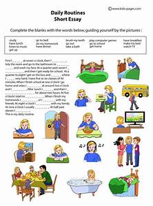 best assignment writing service canada ma creative writing dmu homework help for 5th grade
