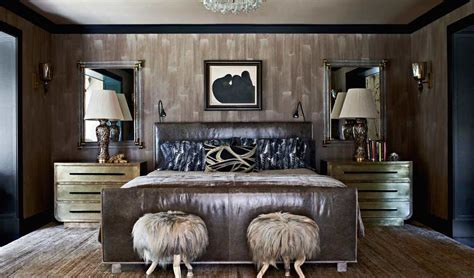 Decorating Ideas For Bedrooms - inspirations ideas bedroom inspiration and ideas inspirations ideas