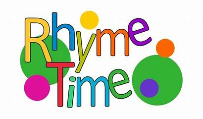 Rhyme Bounce Chesham Library Action Rhymes Waterside
