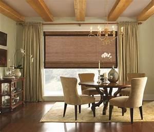 Rollos Zum Verdunkeln : bambusrollo ist eine gute alternative zur fensterverdunkelung my lovely home pinterest ~ Markanthonyermac.com Haus und Dekorationen