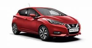 Opel Micra : noul nissan micra disponibil i n showroom ul general autocom buz u jurnalul de buzau ~ Gottalentnigeria.com Avis de Voitures