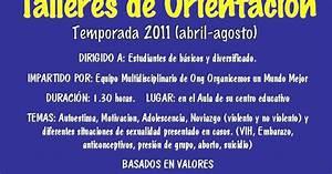 contactos de mujeres guatemala