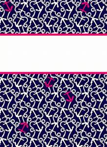 binder covers sew what pinterest binder covers and tumblr With pretty binder covers
