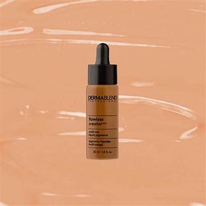 Foundations Concealers Foundation Concealer Self Skin Every